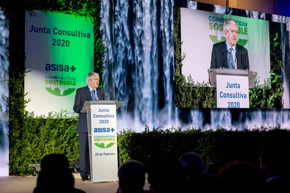ASISA Día Mundial del Medio Ambiente noticias de seguros