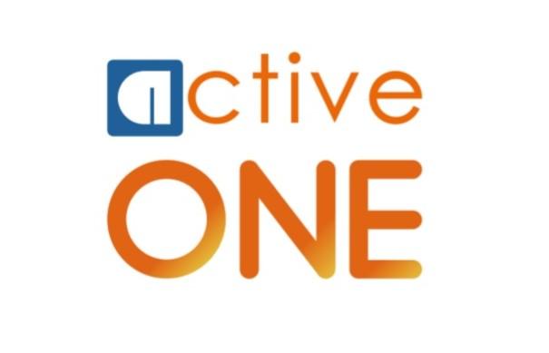 Active Seguros lanza Active One noticias de seguros