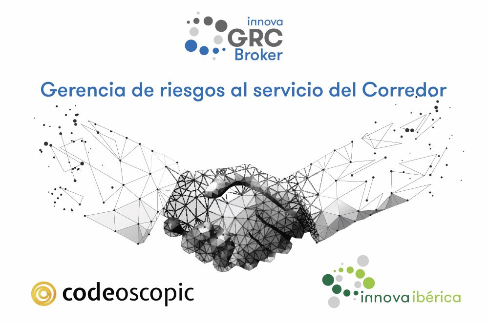 Codeoscopic noticias de seguros