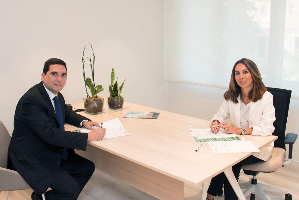Colegio de Valencia noticiasd e seguros