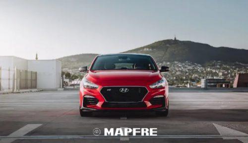 Mapfre Seguro Hyundai noticiasd e seguros