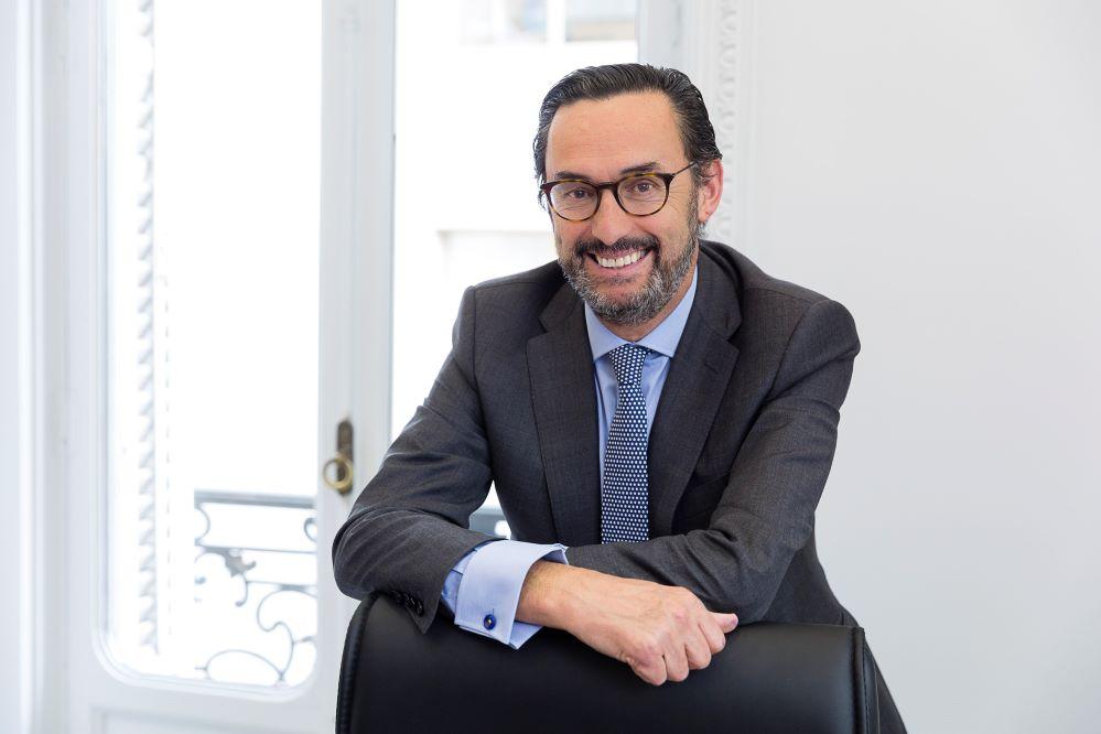 Avanza Mutual Mutualidad de la Abogacía presidente noticias de seguros