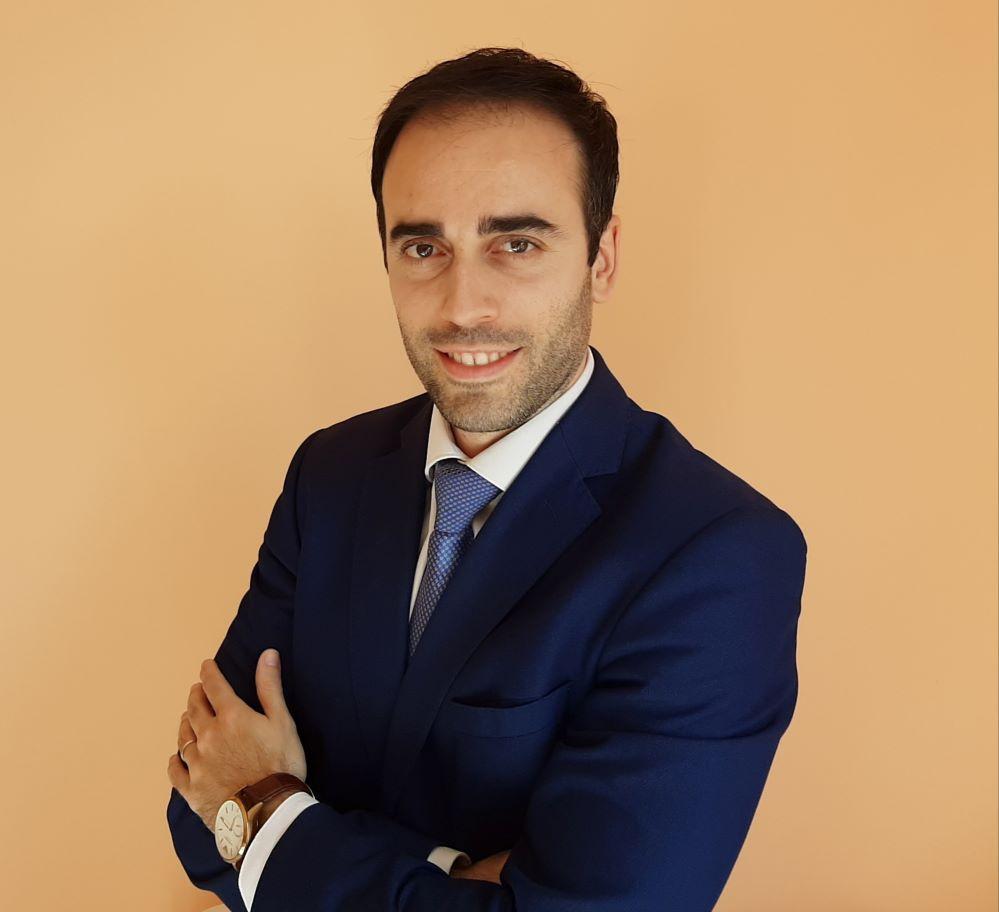 RSA España Javier Busto noticias de seguros