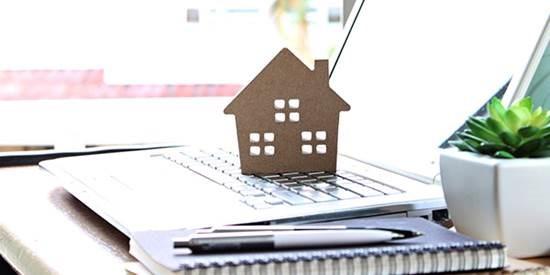 OESA seguro de alquiler noticias de seguros