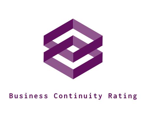 Wenalyze Business Continuity Rating noticias de seguros