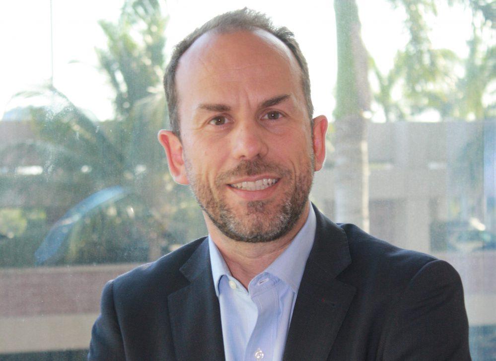 AXA PArtners Enrique Lamarca noticias de seguros