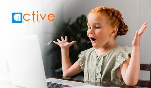 Active asistencia informática noticias de seguros