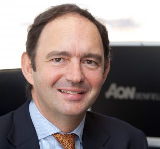 ADECOSE Alfonso Varela noticias de seguros