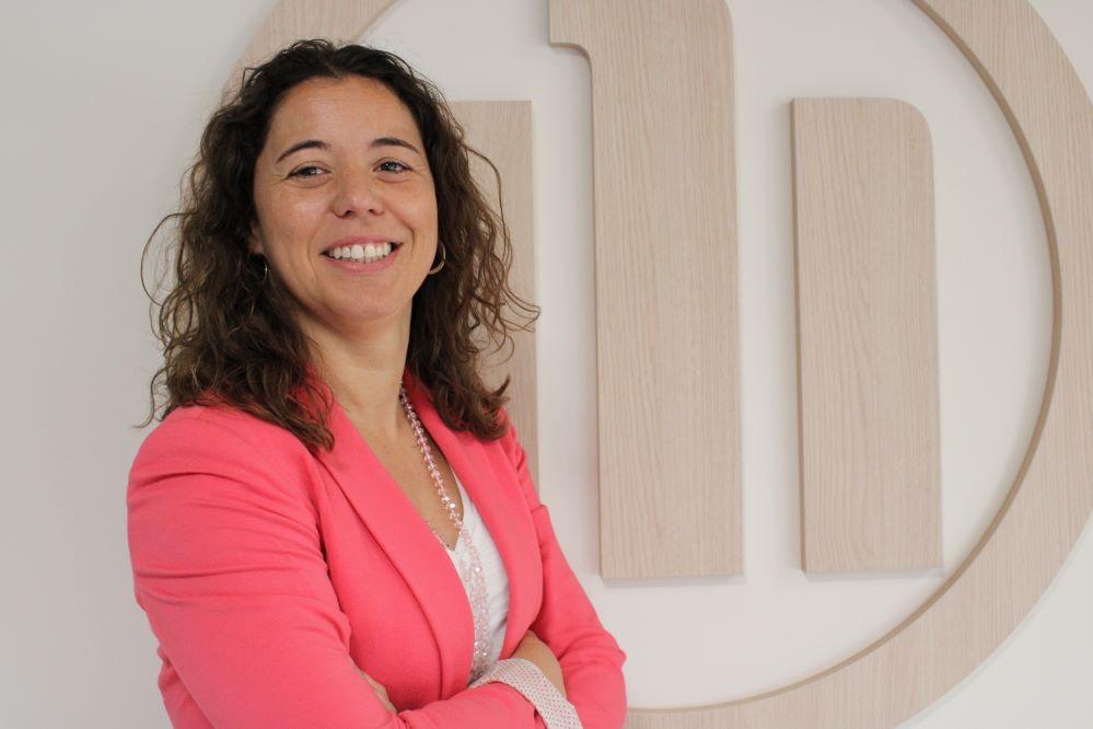 Allianz Gisela Subirá noticias de seguros