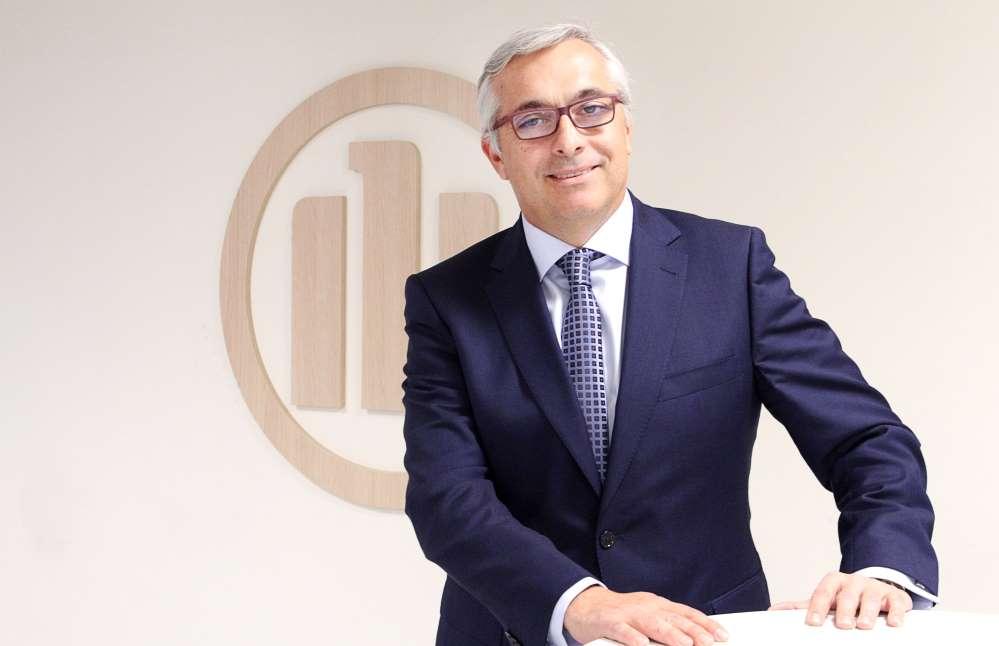 Allianz Miguel Perez Jaime noticias de seguros