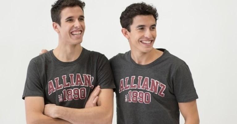 Allianz hermanos Márquez noticias de seguros