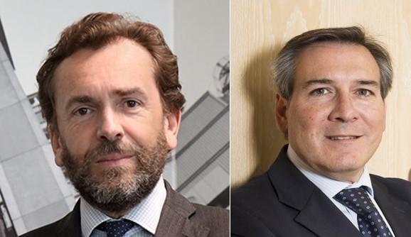 CAI Francesc Rabassa noticias de seguros