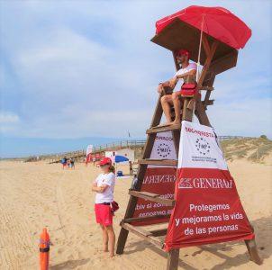 Generali playas noticiasd e seguros
