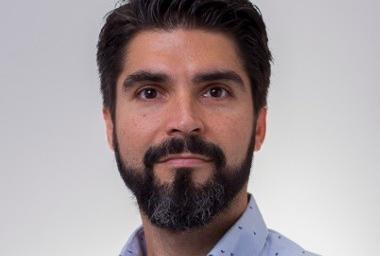 Mutualidad de la Abogacía Iván Jiménez noticias de seguros