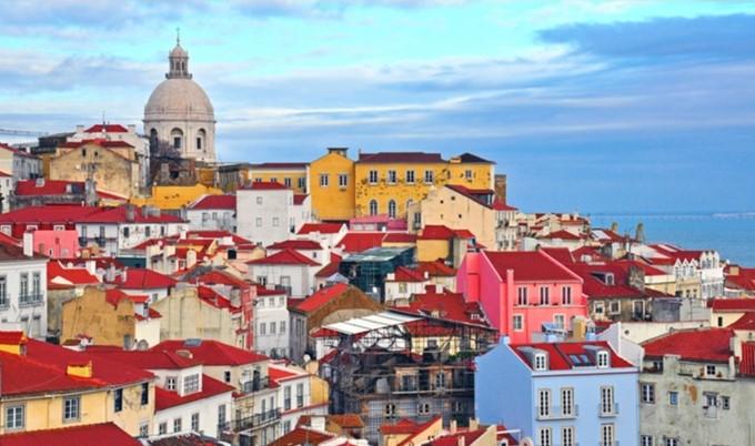 Mapfre Santander Portugal noticias de seguros