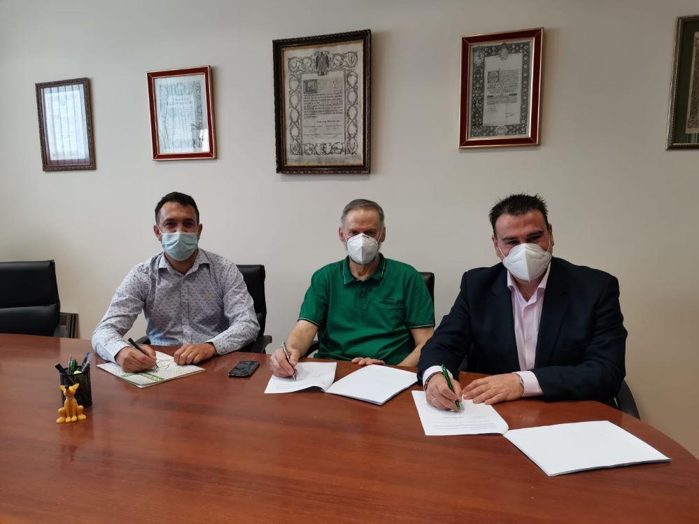 PSN acuerdo veterinarios León noticias de seguros