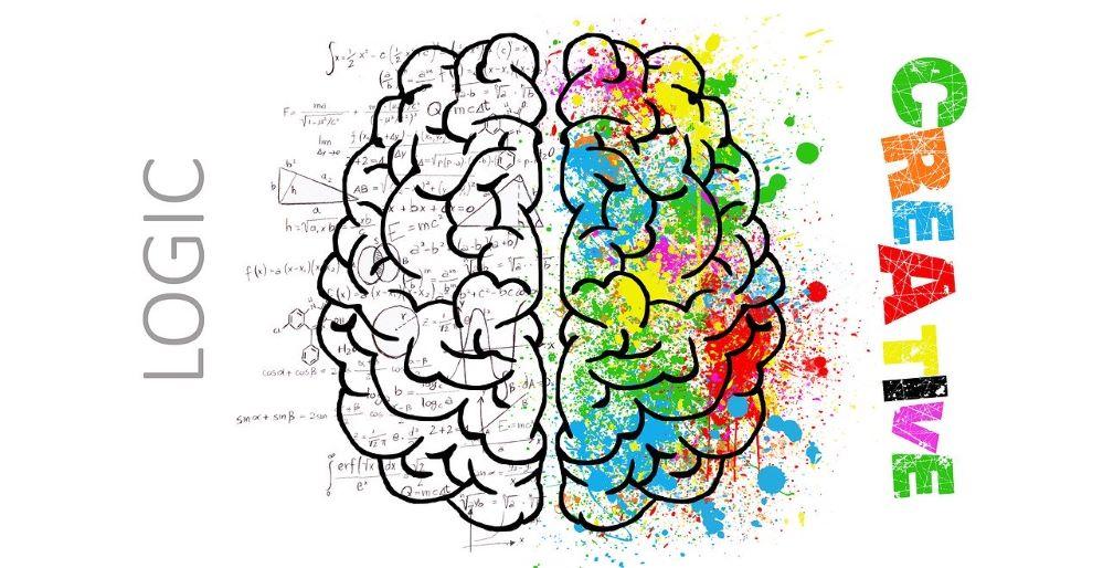 cerebro Cigna noticias de seguros