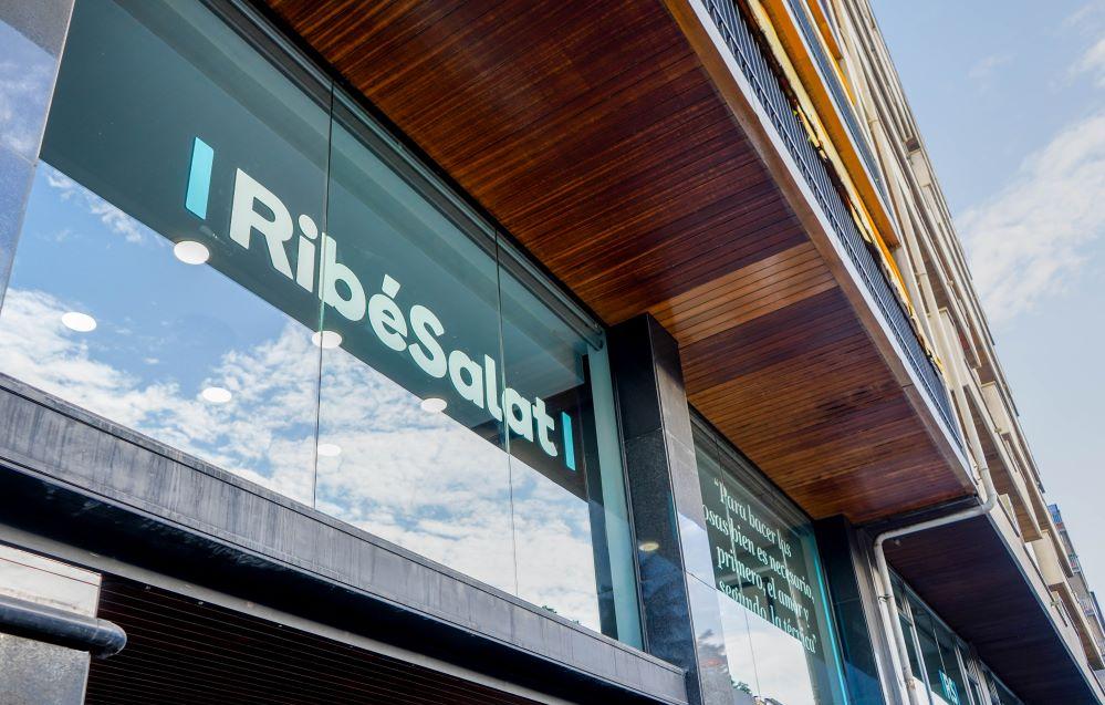 RibéSalat tendencias COVID-19 noticias de seguros