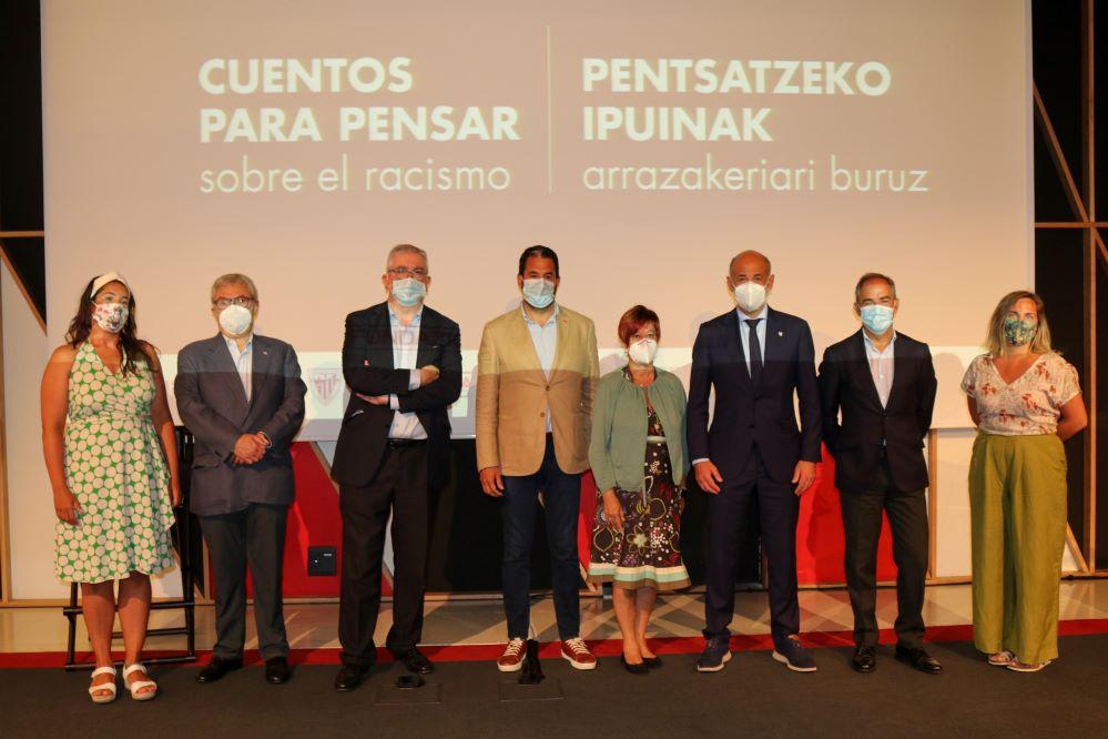 Seguros Bilbao noticias de seguros