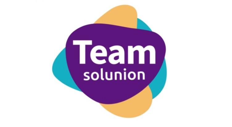 Team Solunion noticias de seguros