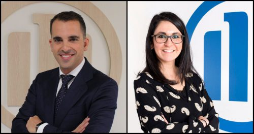 Allianz nombramientos noticias de seguros