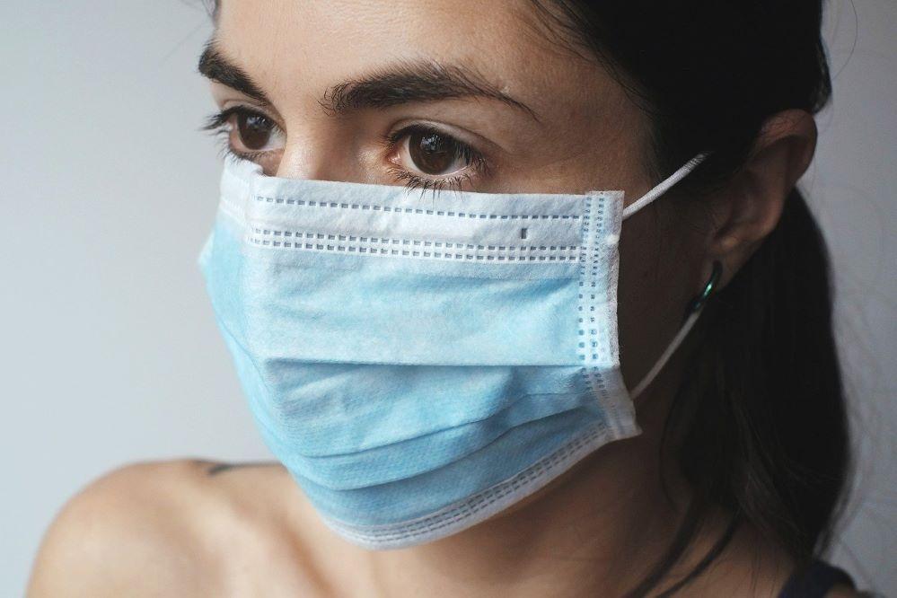 Aegon mascarilla y problemas en la piel noticias de seguros