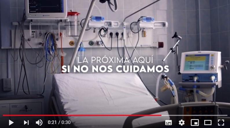 DKV #TocaSerResponsables noticias de seguros