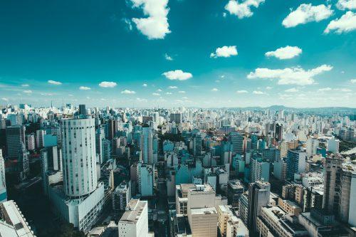 Brasil noticias de seguros