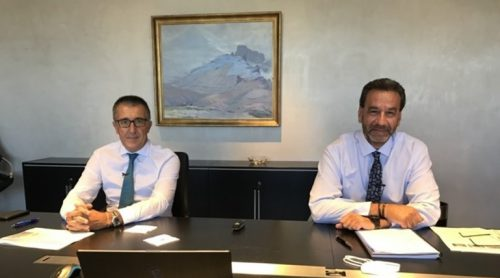 Allianz noticias de seguros