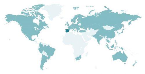 Allianz informe riqueza global noticias de seguros