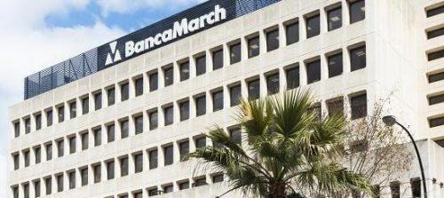 Banca March comercializa seguros de DKV noticias de seguros