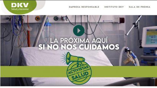 DKV bulos salud noticias de seguros