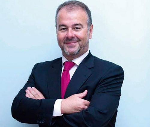 Espanor Tomás Rivera noticias de seguros