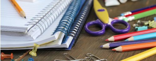 Fundación Mapfre ayuda a escolares noticias de seguros