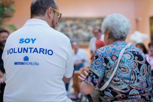 Fundación Mutua ayudas sociales noticias de seguros
