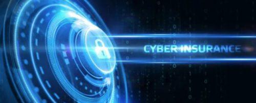 Howden en el Clúster de Ciberseguridad de Madrid noticias de seguros