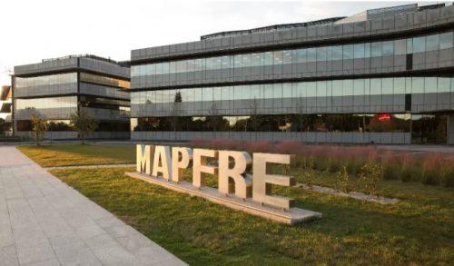 Mapfre Flexiauto sede noticias de seguros