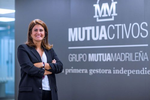 Mutuactivos Elena Dávila noticias de seguros