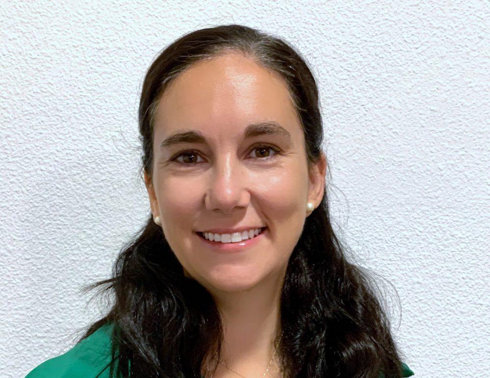 QBE Paloma Docampo noticias de seguros