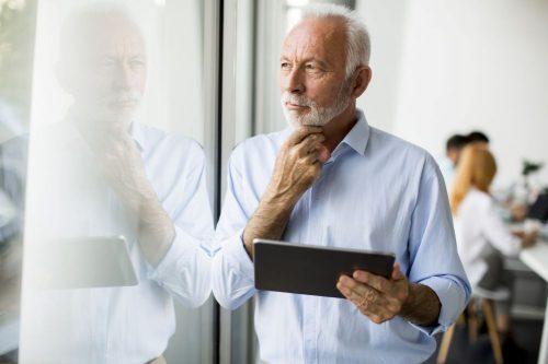 Continuidad de negocio corredor de seguros noticias de seguros