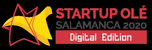 Wenalyze participa en Startupole noticias de seguros