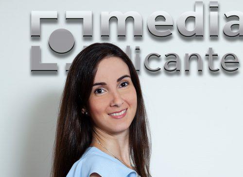 Colegio de Alicante nuevo gerente noticias de seguros