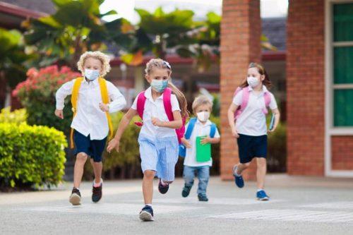 DAS colegio y pandemia noticias de seguros