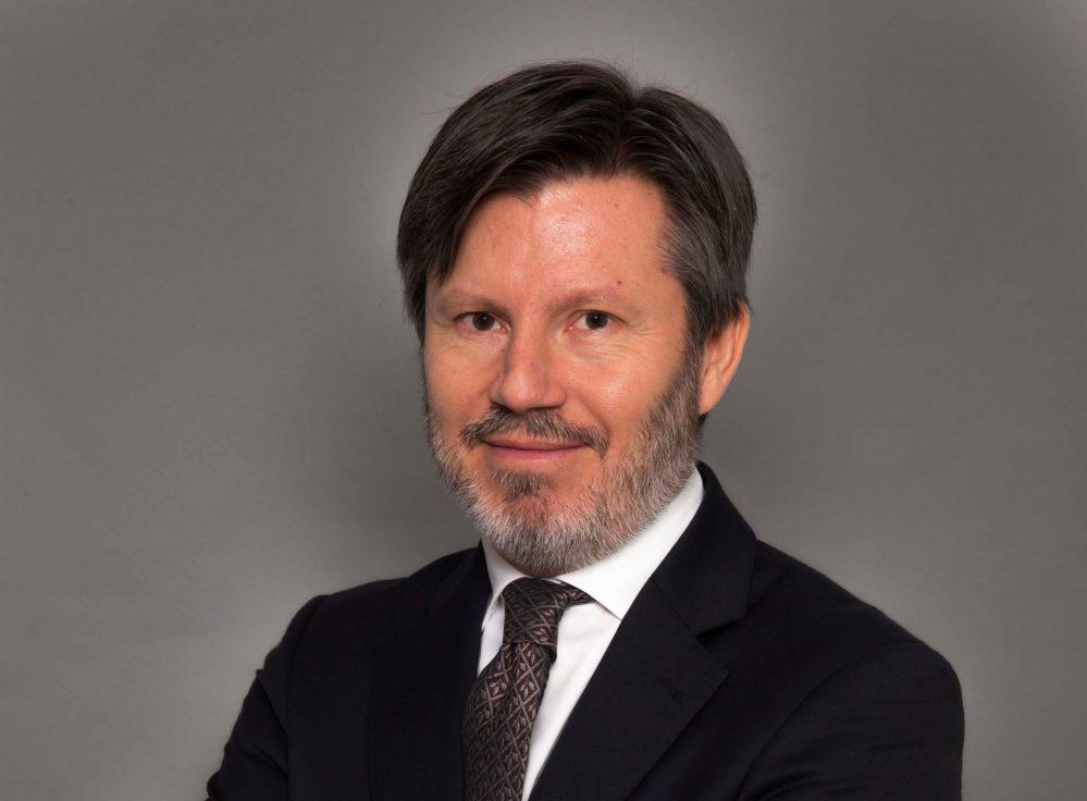 Juan Luis Cavero noticias de seguros
