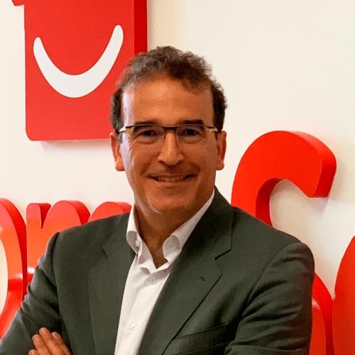 HomeServe ficha a José María Añón noticias de seguros