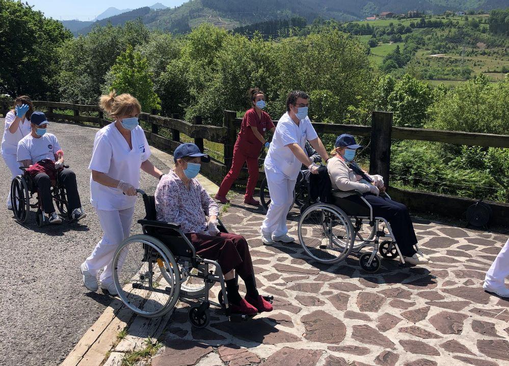 IMQ Igurco Orue noticias de seguros