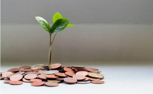 MetLife educación financiera