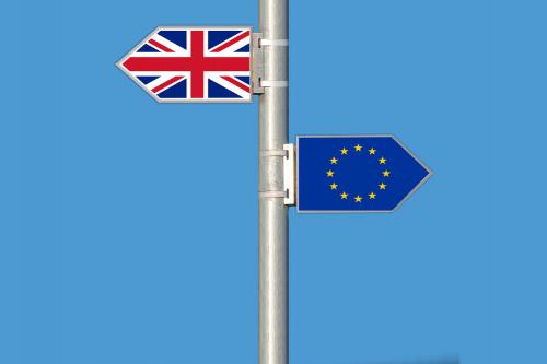 Brexit EIOPA noticias de seguros