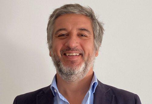 Sanitas Javier Ibáñez noticias de seguros