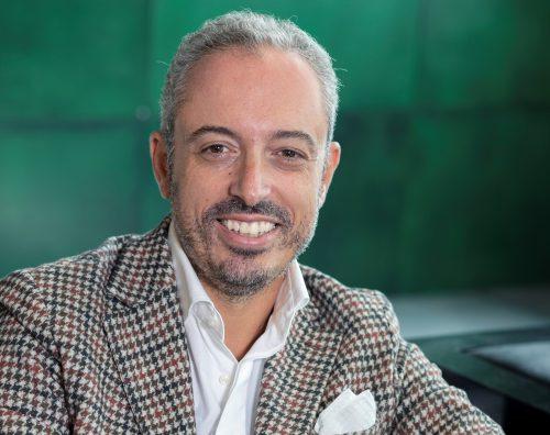 Santalucía Javier Casado noticias de seguros